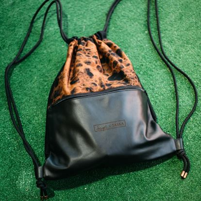 Picture of SZIGET // Boutique Gymbag