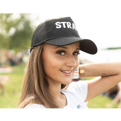STRAND // Sapka termékhez kapcsolódó kép