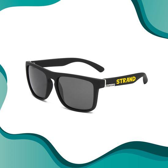 STRAND // Napszemüveg termékhez kapcsolódó kép