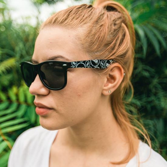 Picture of VOLT // Sunglasses