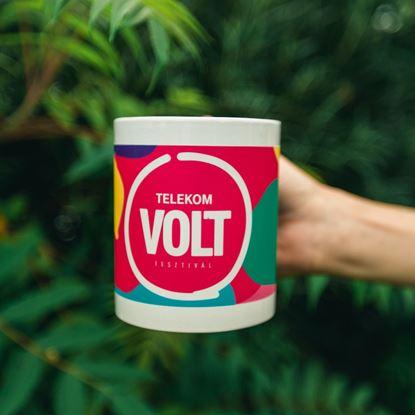 Picture of VOLT // Mug