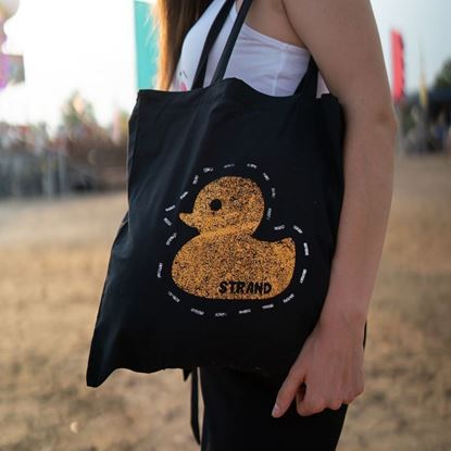 Picture of STRAND // Tote bag