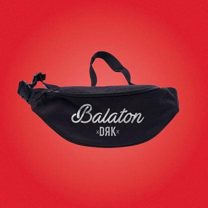 Picture of BALATON // Waistpack
