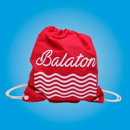 BEST OF BALATON - TORNAZSÁK termékhez kapcsolódó kép