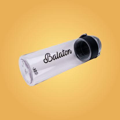 Picture of BALATON // Flask